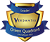 Classified as a leader in Verdantix EHS Software report 2019